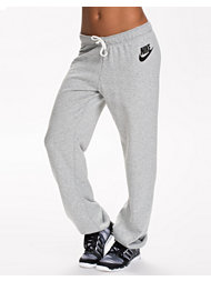 Nike Sportswear Rally Pants