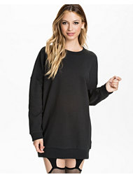 Estradeur Basic Long Sweater