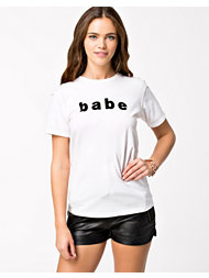 Brashy Couture Babe 2 Ct