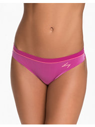 DKNY Fusion Table Thong