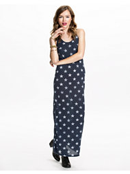 Denim & Supply Ralph Lauren Tank Dress