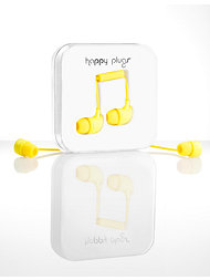 Happy Plugs Happy Plugs In- Ear