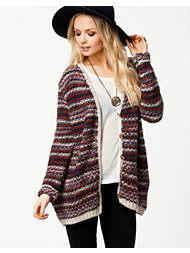 Paul & Joe Sister Etourdi Cardigan