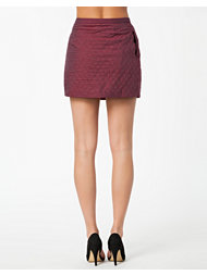 Paul & Joe Sister Time Skirt