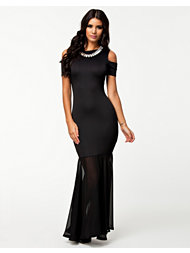 Nly Eve Adriane Dress