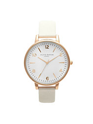 Olivia Burton Big Dial Large Face