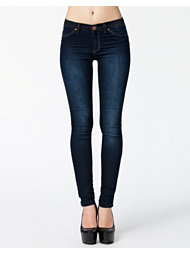 2nd One Nicole 3 Jeans