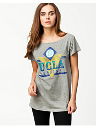 UCLA Riggs 72 Sweat