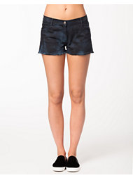 Berenice Thecharcoal Shorts