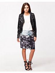 FWSS Night Walk Skirt