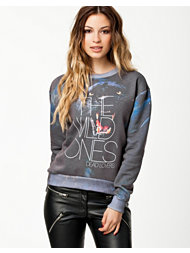 Dead Lovers Ella Sweatshirt