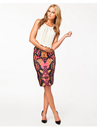Dead Lovers Chloe Skirt