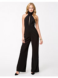 AQ/AQ Richie Jumpsuit