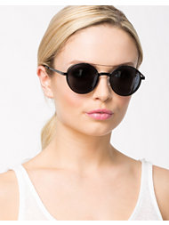 FWSS Sunglasses Basic
