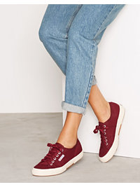 Sneakers, 2750 Cotu Classic, Superga - NELLY.COM