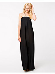 AQ/AQ Olly Maxi Dress