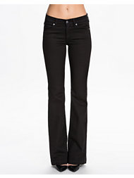 7 For All Mankind Charlize Portland SVCJ320AB