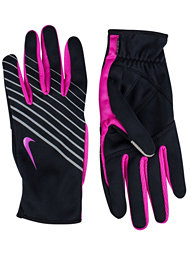 Nike LW Tech Glove Wmn
