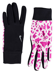 Nike Therm Run Glove Wmns