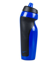 Nike Sport Water Bottle