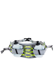 Nike Waistpack 2Bottle