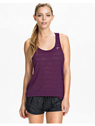 Nike Df Touch Breeze Stripe Tank
