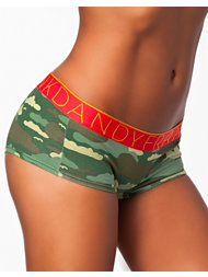 Frank Dandy W.Cloud Camo Boxer