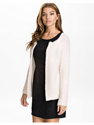 Soaked in Luxury Macy Cardigan