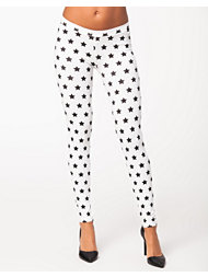 Catwalk 88 Star Leggings