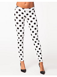Catwalk 88 Dotted Leggings