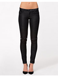 Catwalk88 Distressed 03140034 Jeans