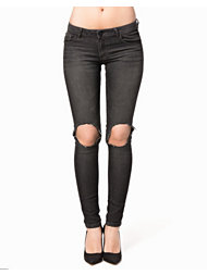 Catwalk88 Distressed 03140037 Jeans