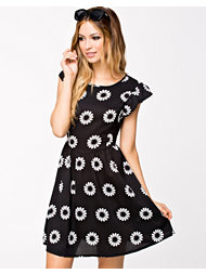 Madam Rage Daisey Dress