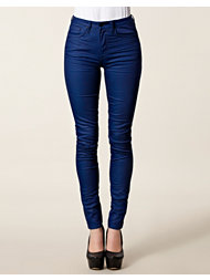 Kuyichi Roxy Sold Out Jeans