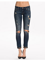 Denim & Supply Ralph Lauren Skinny Jean
