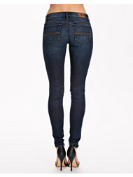 Denim & Supply Ralph Lauren Superskinny Jean