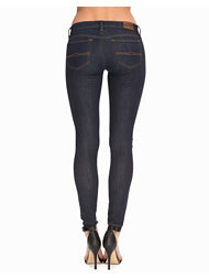 Denim & Supply Ralph Lauren Superskinny Jeans