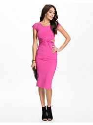 Catwalk88 04140148 Dress