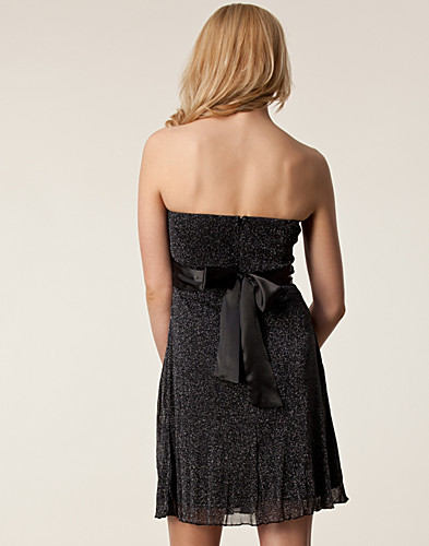 FESTKLÄNNINGAR - B.YOUNG / SIXTE DRESS - NELLY.COM