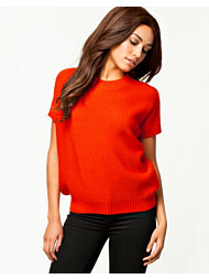 Vanessa Bruno 4EAC01-A15421 Sweater