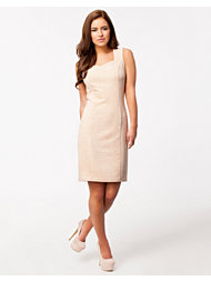 B.Young Tella Dress