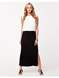 B.Young Tego Skirt