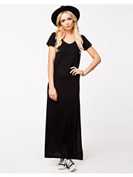 B.Young Tego Maxi Dress