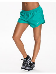 Nike Mod Tempo Emboss Run Shorts