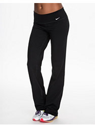Nike Legend 2.0 Reg DFC Pants
