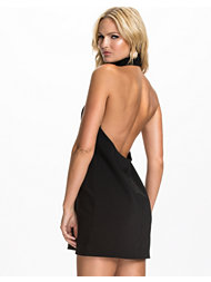 Solace London Anther Mini Dress