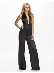 Solace London Hans Jumpsuit