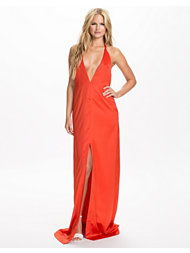 Solace London Solace Piaggi Maxi Dress