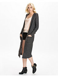 B.Young Alexis Carl Cardigan