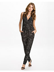 B.Young Selina Jumpsuits